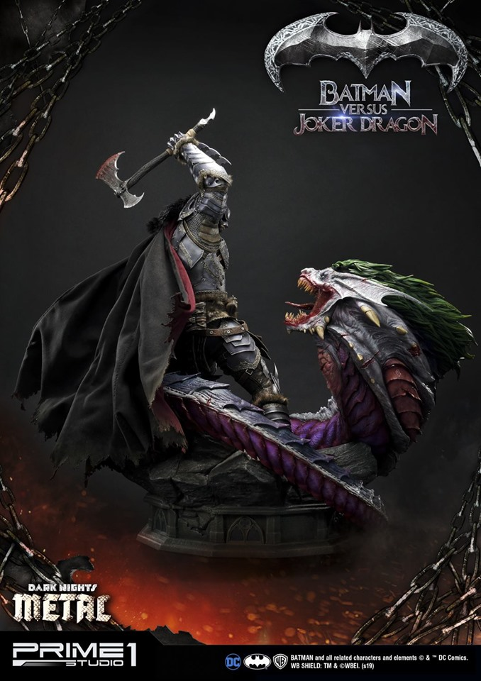 Link a Prime-1-Batman-Vs-Joker-Dragon-005