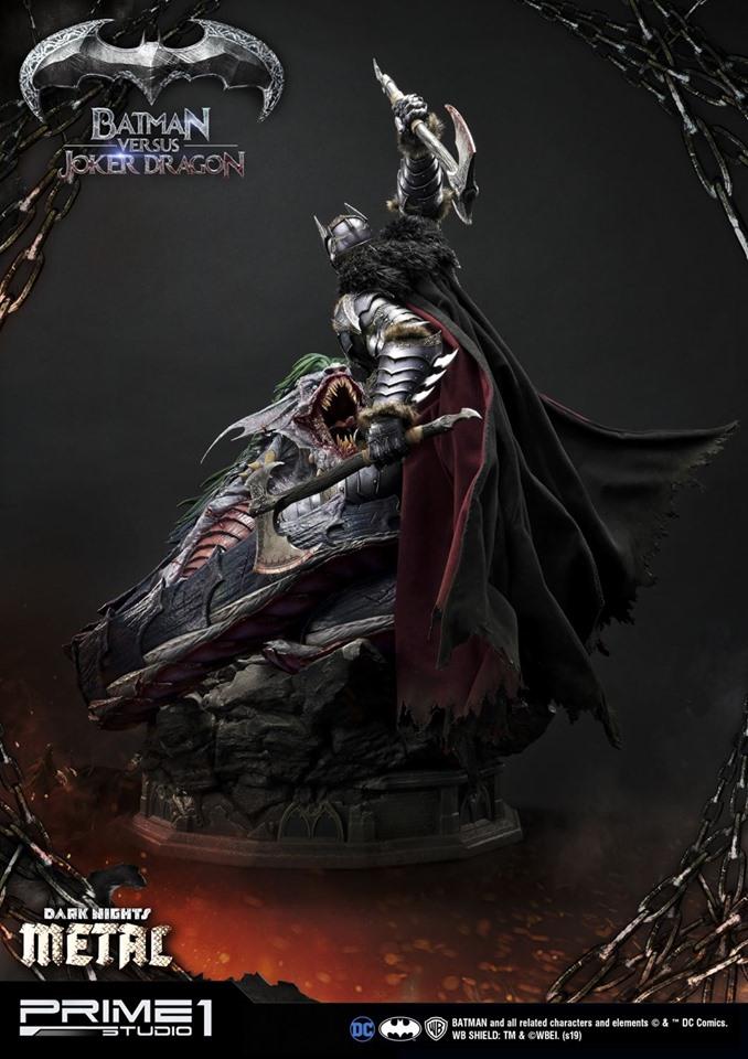 Link a Prime-1-Batman-Vs-Joker-Dragon-006