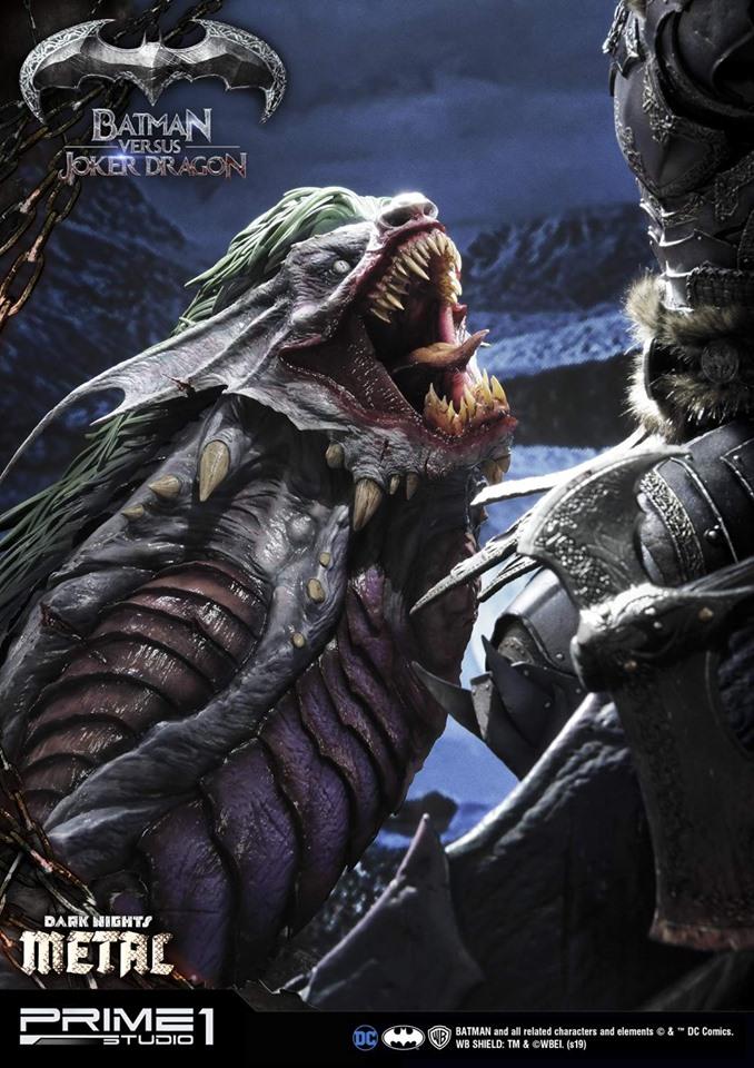 Link a Prime-1-Batman-Vs-Joker-Dragon-008