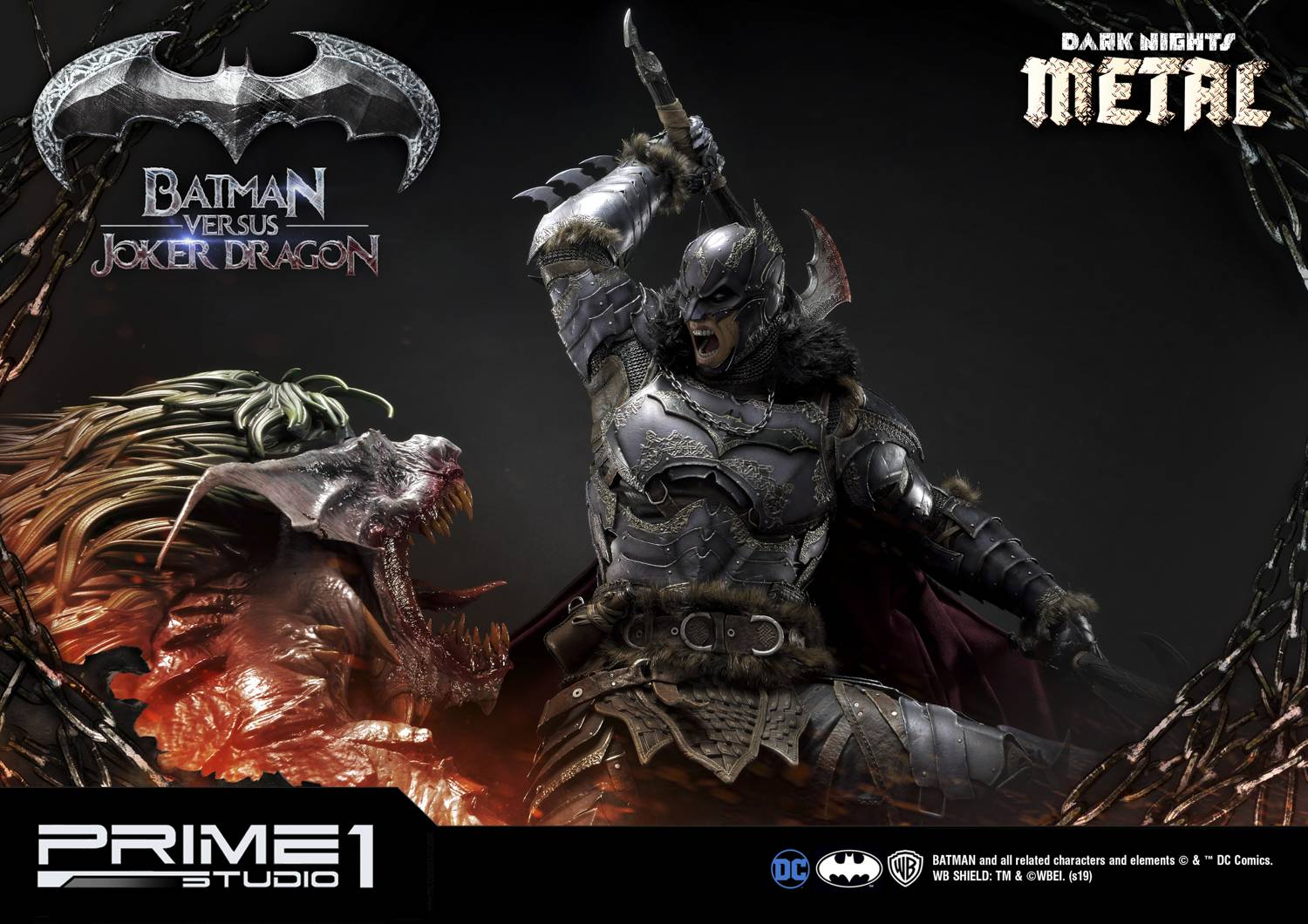 Link a Prime-1-Batman-Vs-Joker-Dragon-009