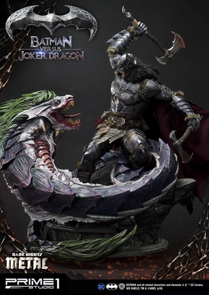 Link a Prime-1-Batman-Vs-Joker-Dragon-013