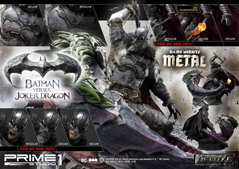Link a Prime-1-Batman-Vs-Joker-Dragon-043