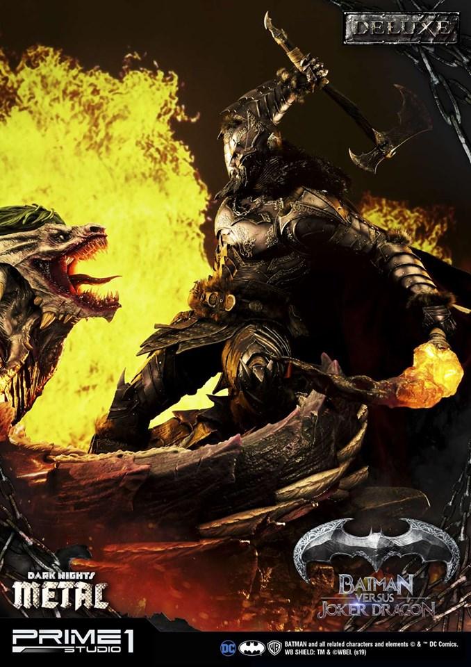 Link a Prime-1-Batman-Vs-Joker-Dragon-047