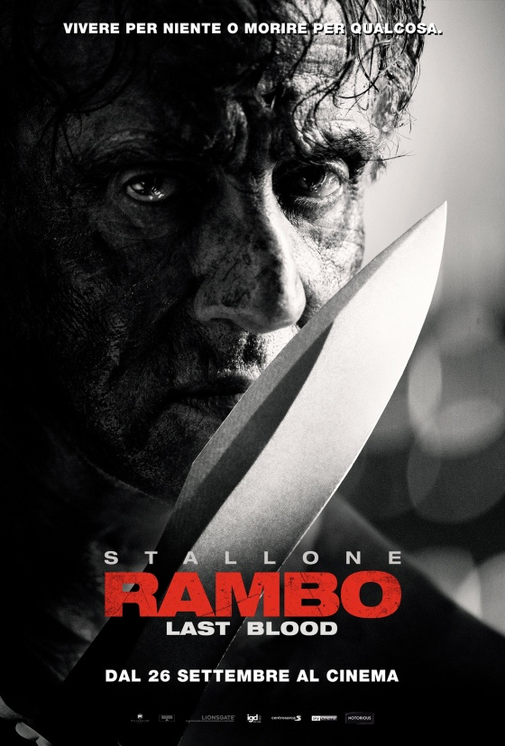 Link a RAMBO_LASTBLOOD-poster
