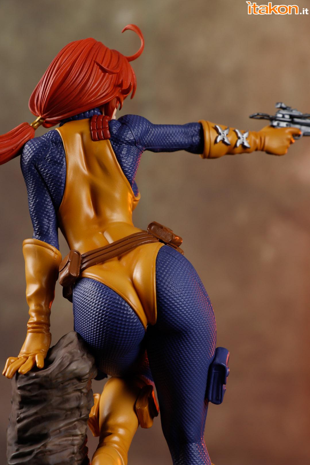 Link a Scarlett Bisho Koto018