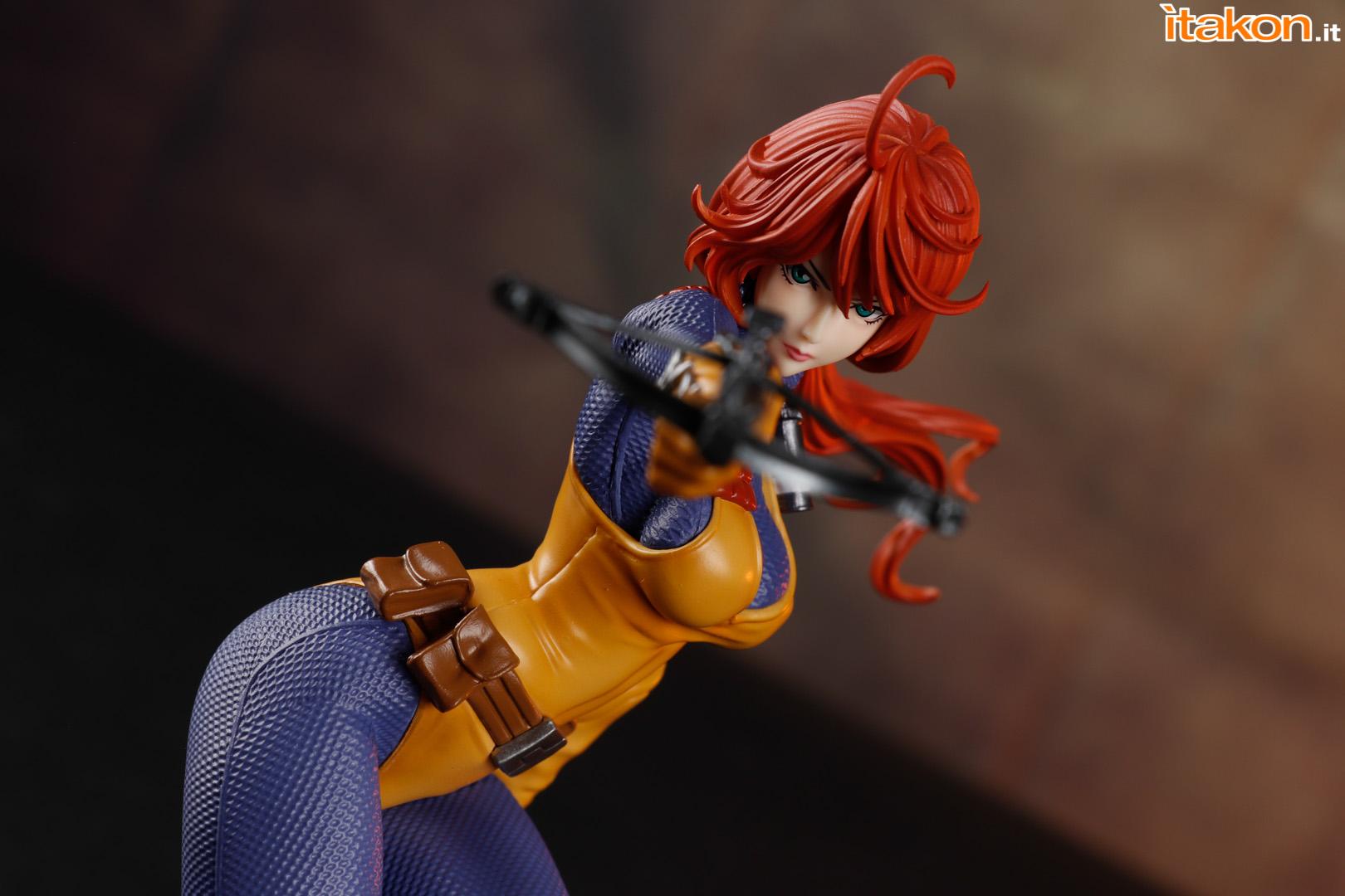 Link a Scarlett Bisho Koto039