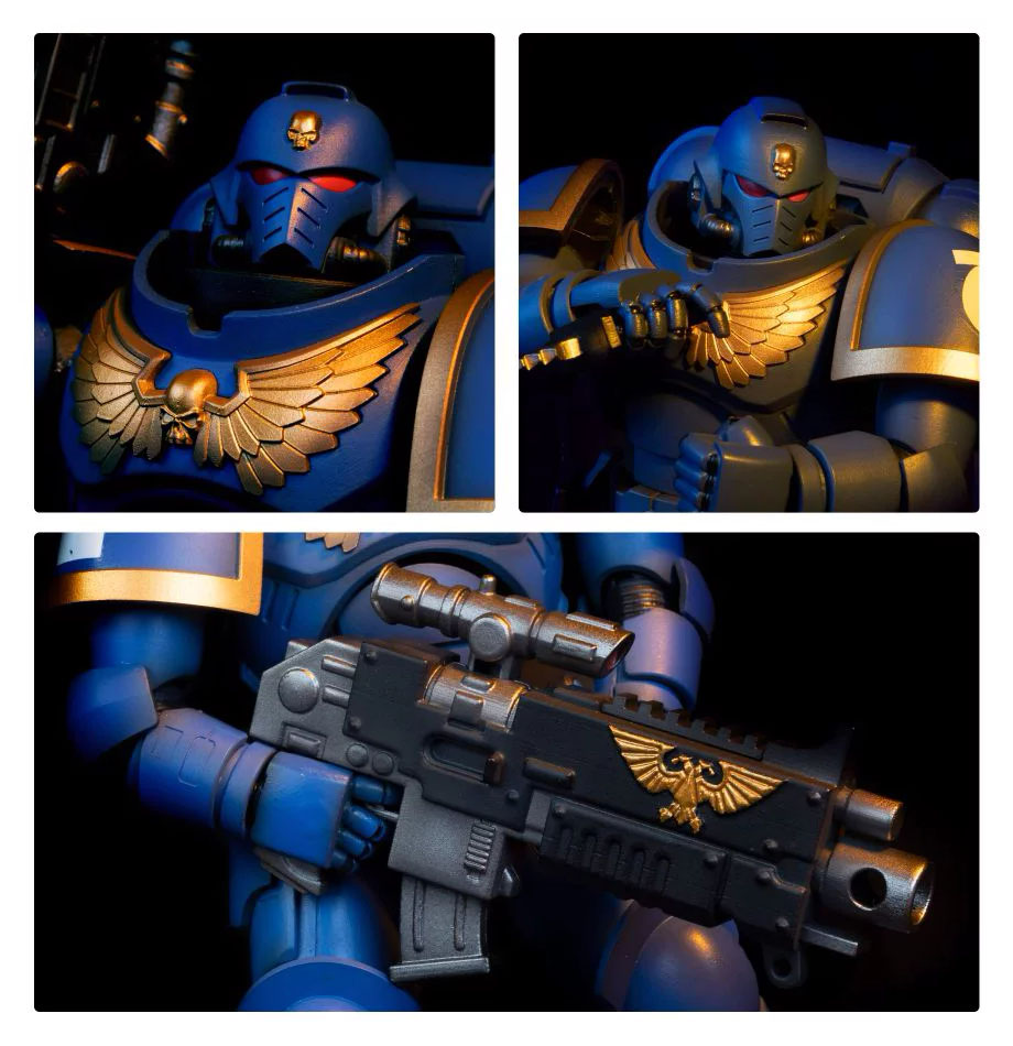 Link a Warhammer-Space-Marine-Bandai-002