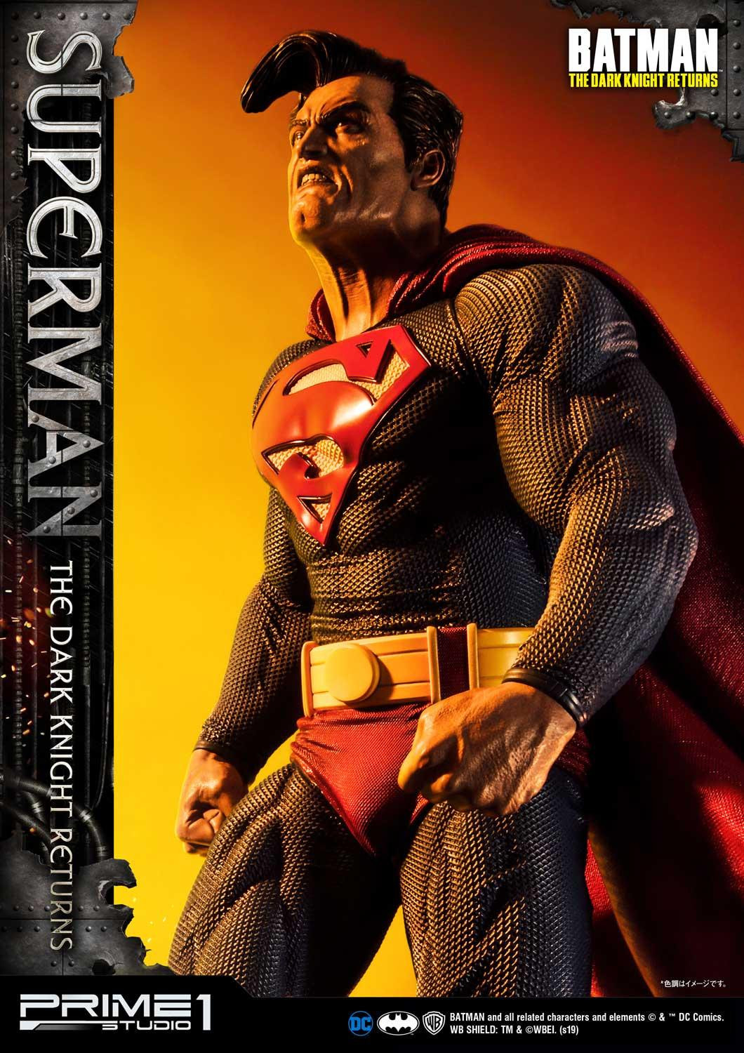 Link a Dark-Knight-Returns-Superman-015