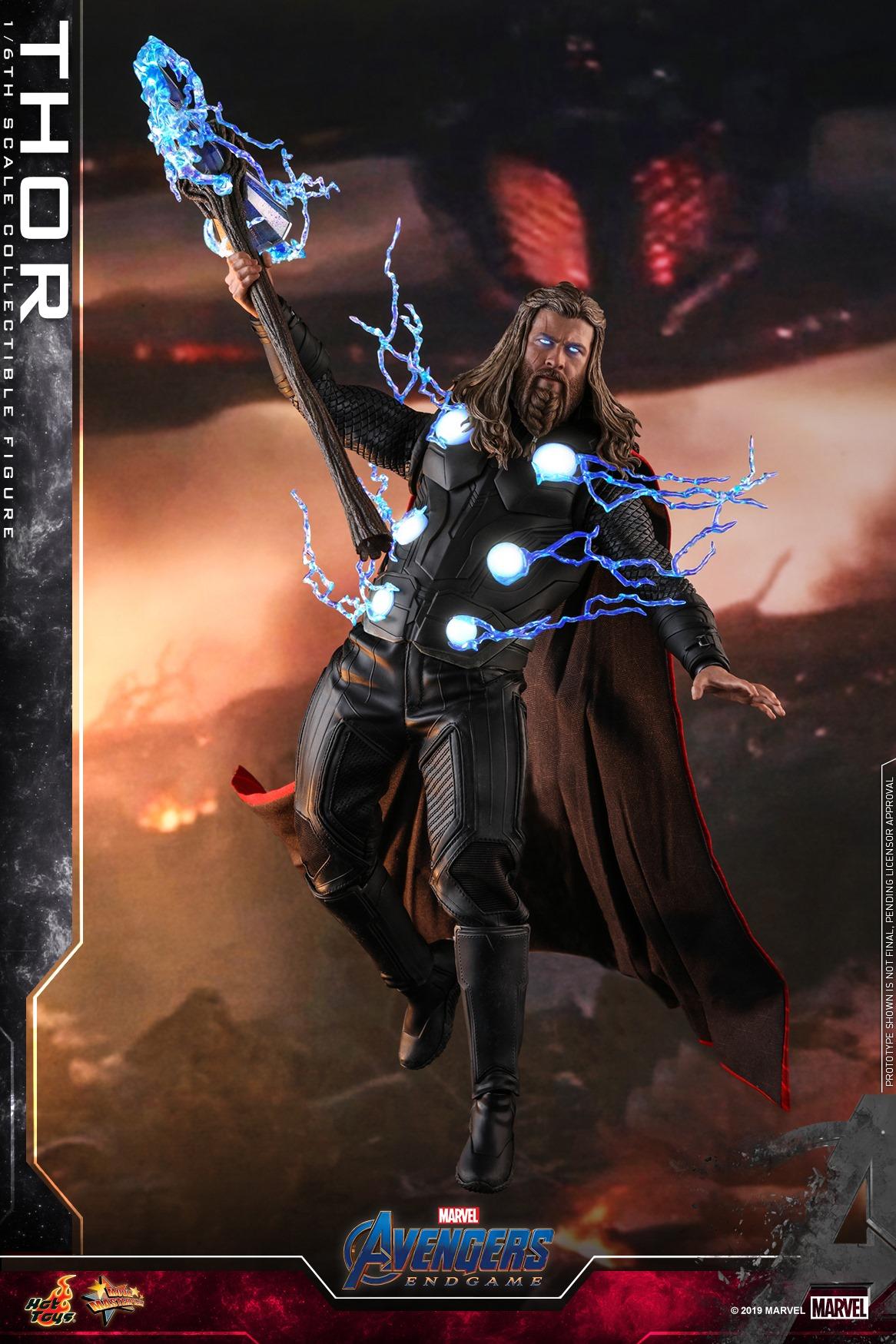 Link a Hot-Toys-Endgame-Thor-001