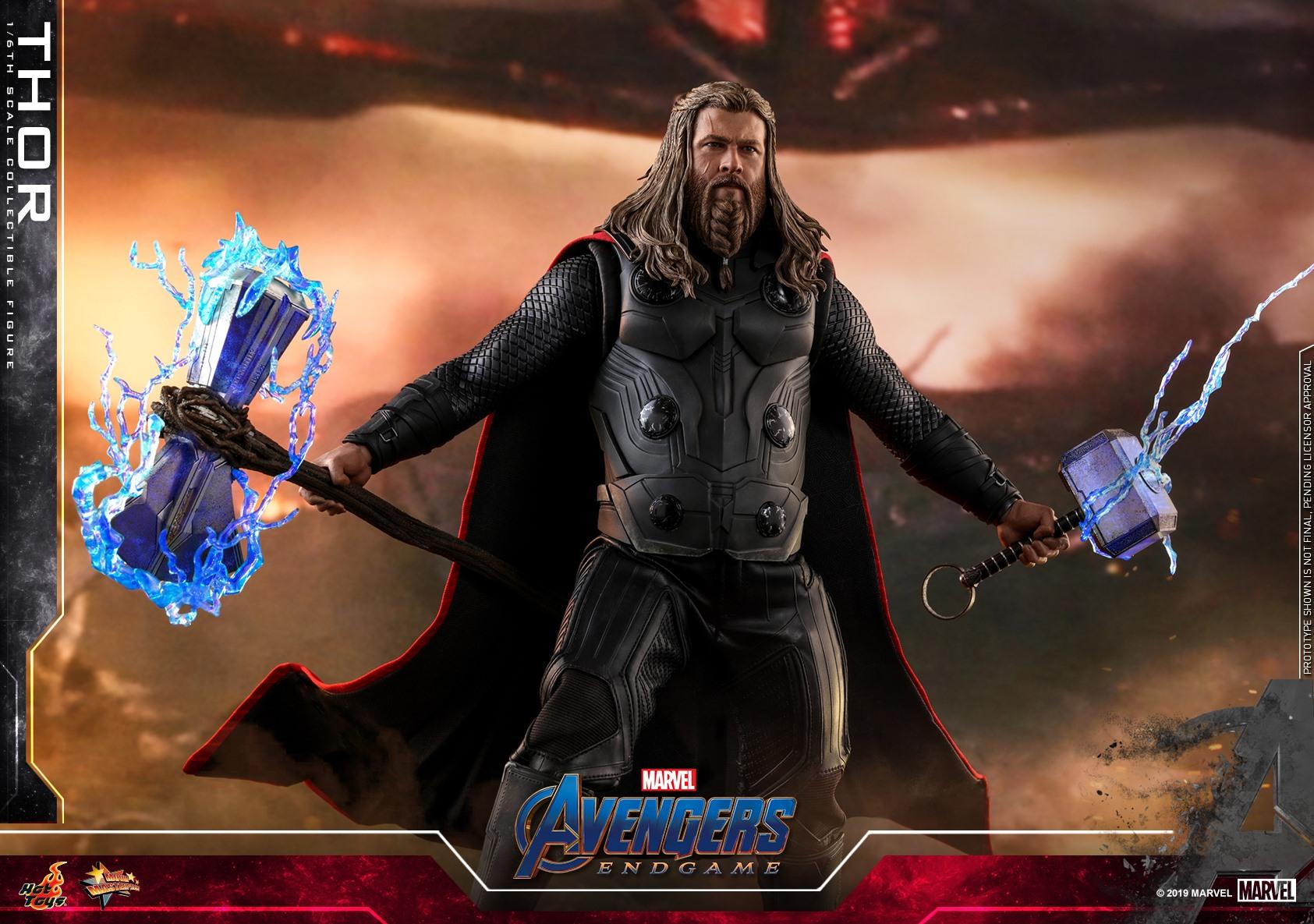 Link a Hot-Toys-Endgame-Thor-008