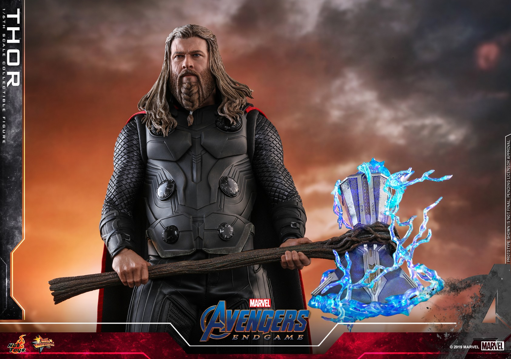 Link a Hot-Toys-Endgame-Thor-009