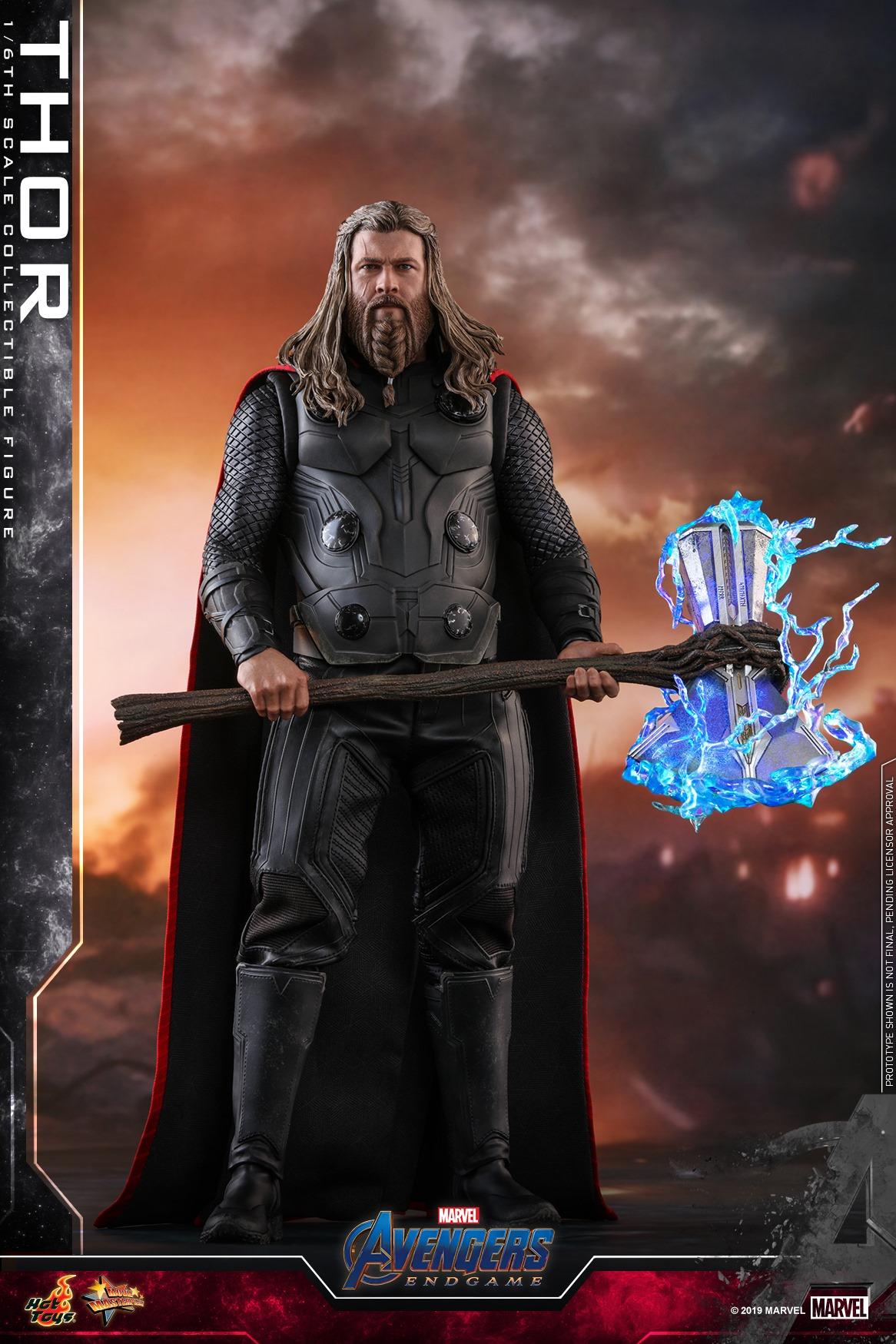 Link a Hot-Toys-Endgame-Thor-019