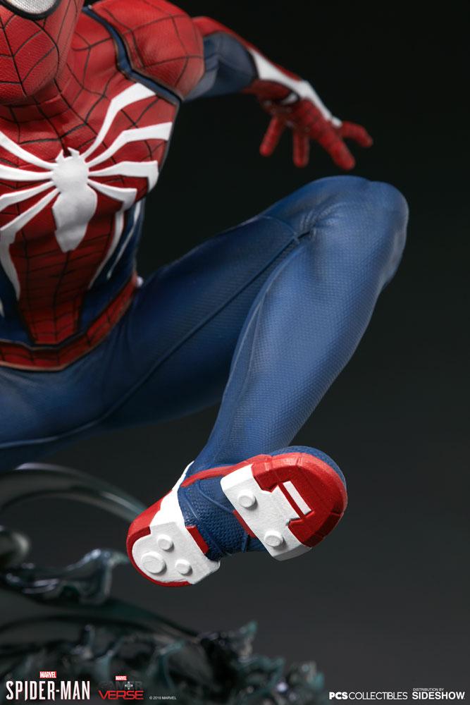 Link a PSC-Spider-Man-Statue-020