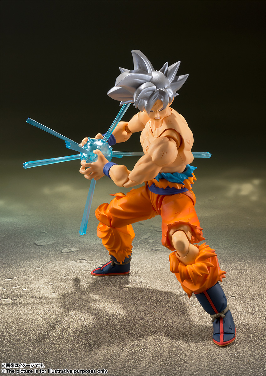 Link a SHF-Ultra-Instinct-Goku-03