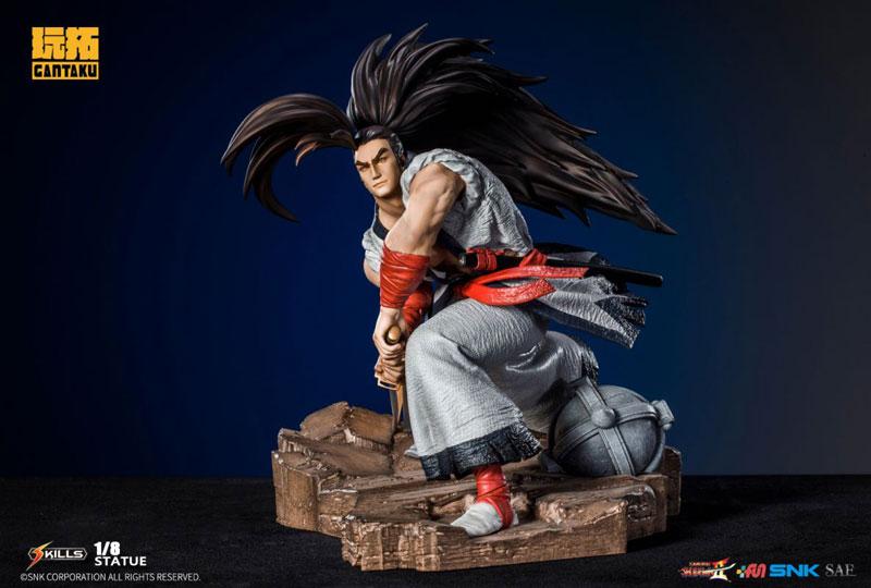 Link a Samurai Shodown 2 Haohmaru Gantaku Itakon.it 09