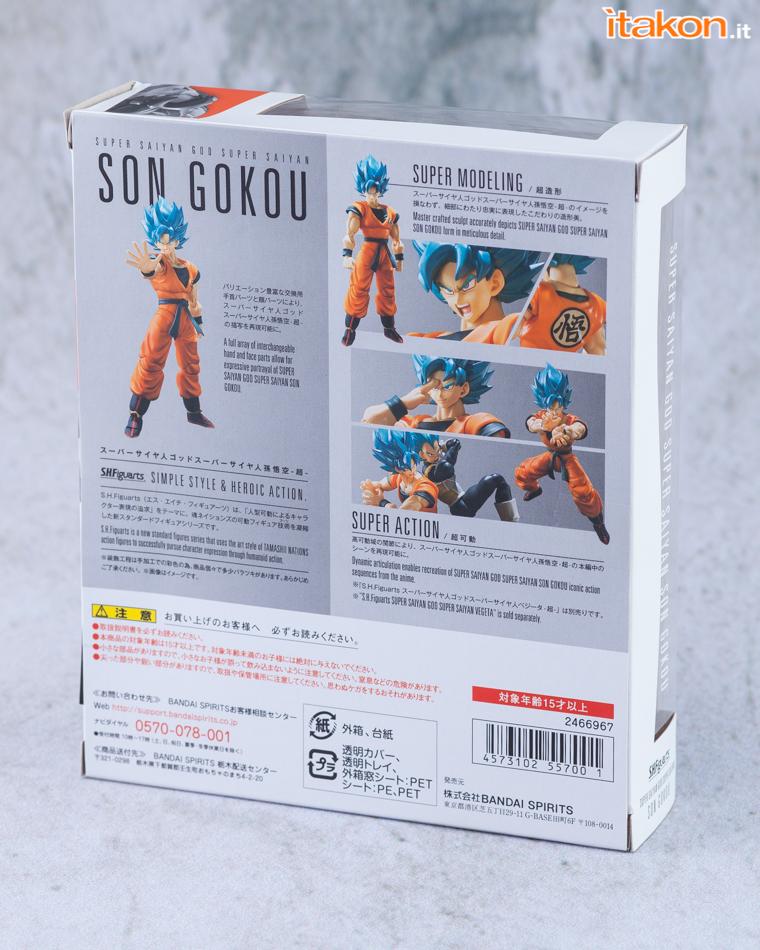 Link a Son-Gokou-blu-2441