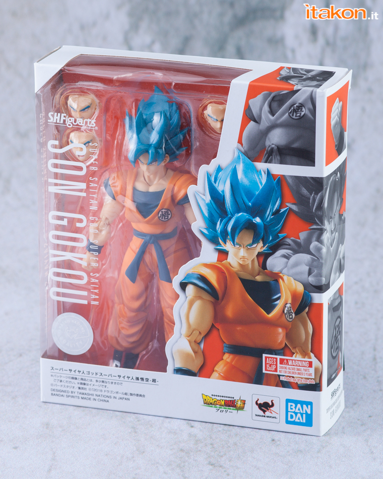 Link a Son-Gokou-blu-2443