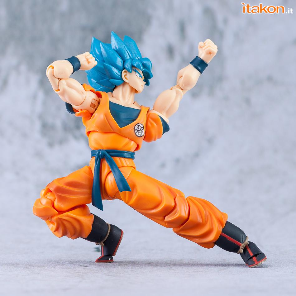 Link a Son-Gokou-blu-2451