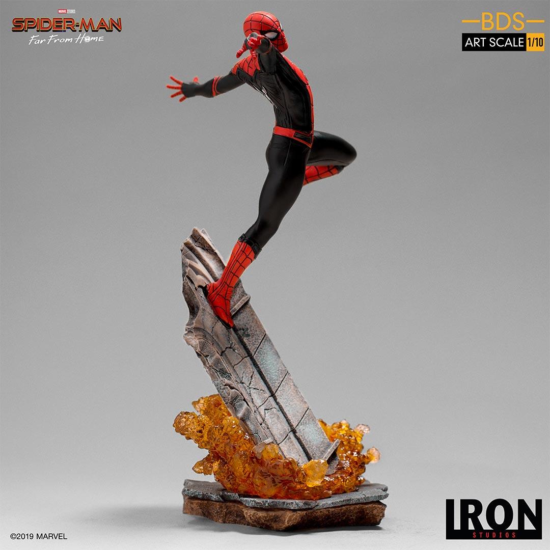 Link a Spider-Man-FFH-Statue-002