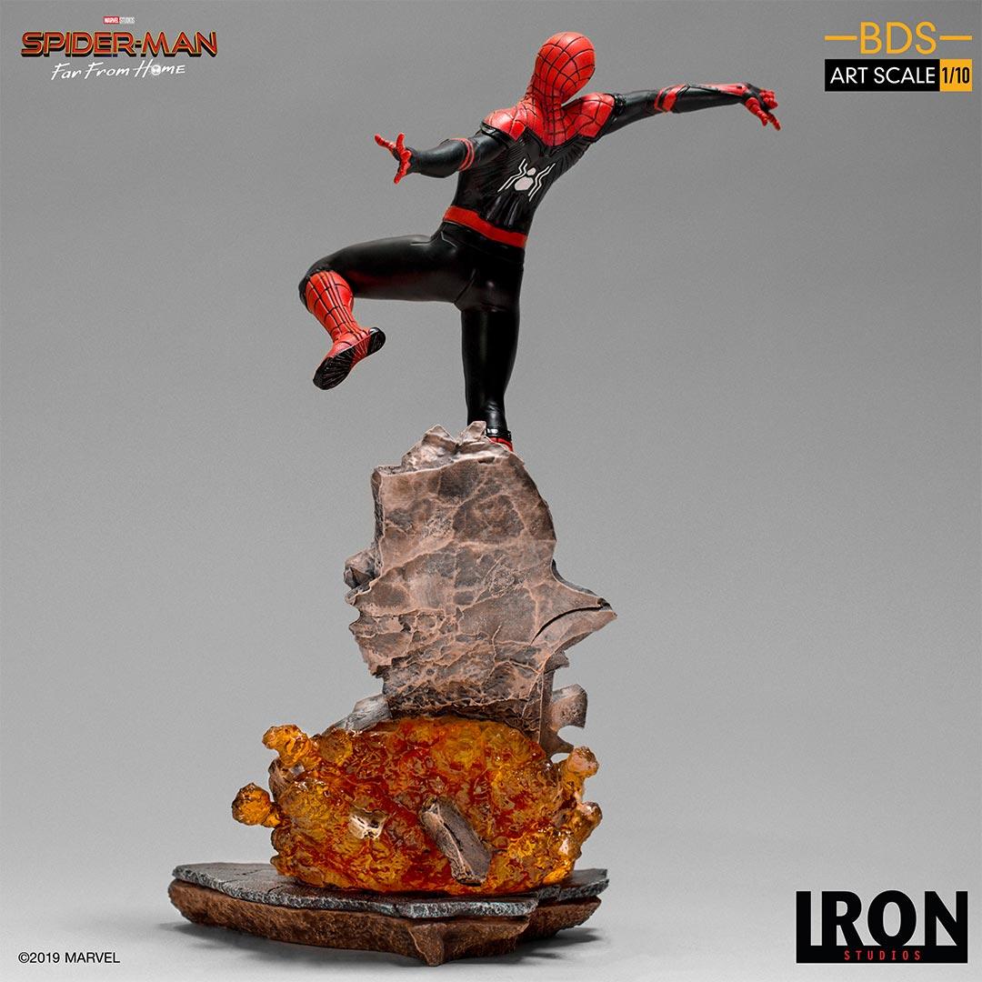 Link a Spider-Man-FFH-Statue-003