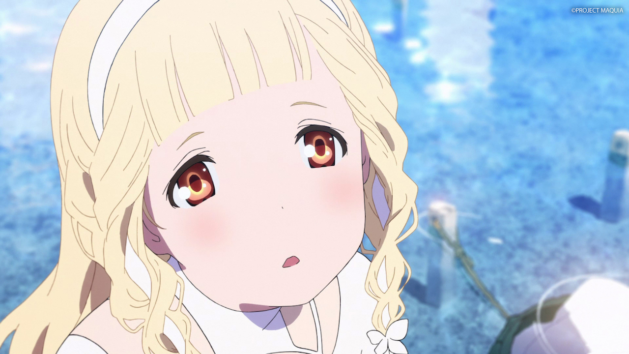 Link a sayoasa_final_01main