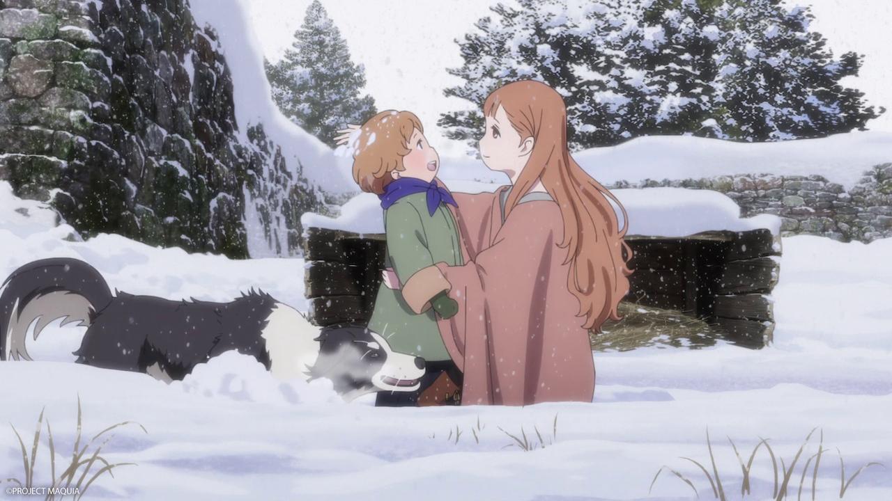 Link a sayoasa_final_14