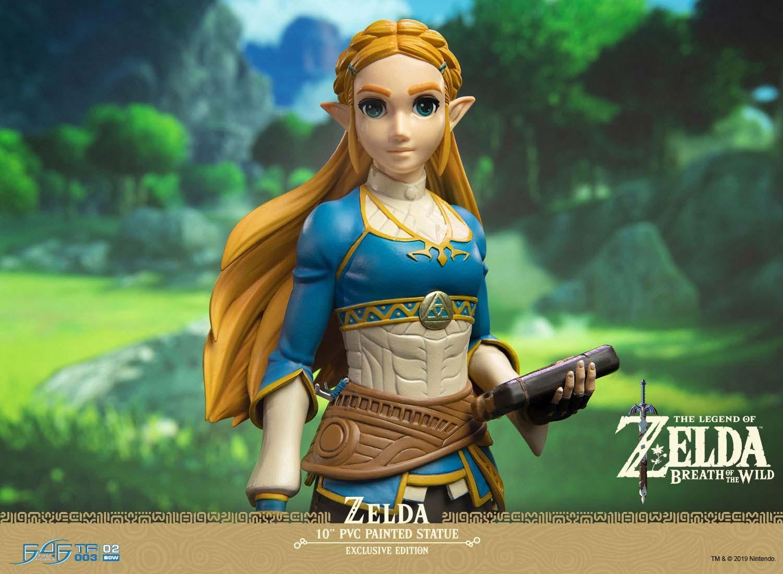Link a zelda_exc_01