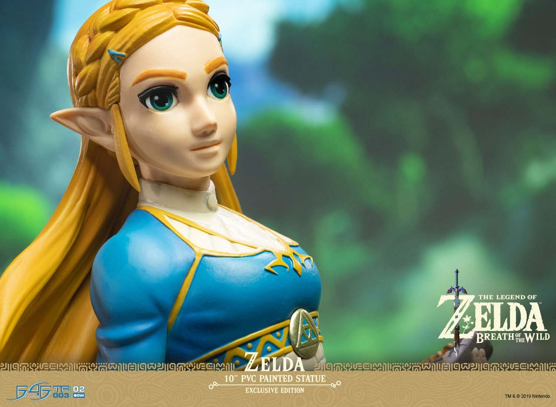 Link a zelda_exc_07