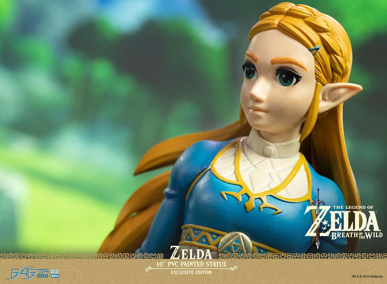Link a zelda_exc_08