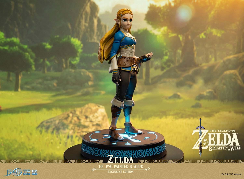 Link a zelda_exc_09