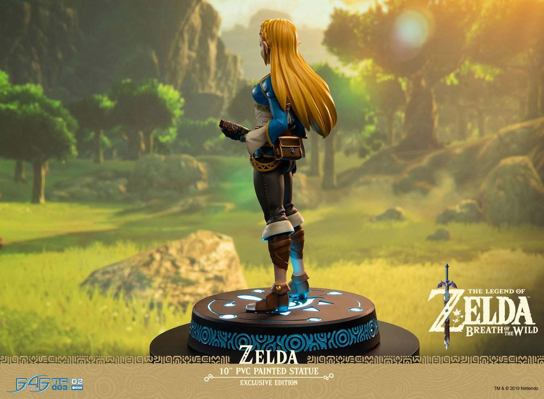 Link a zelda_exc_13