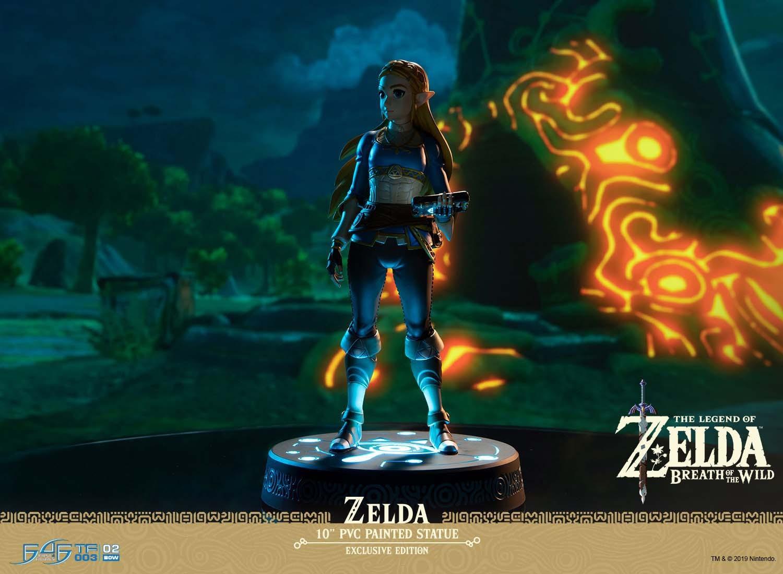 Link a zelda_exc_22