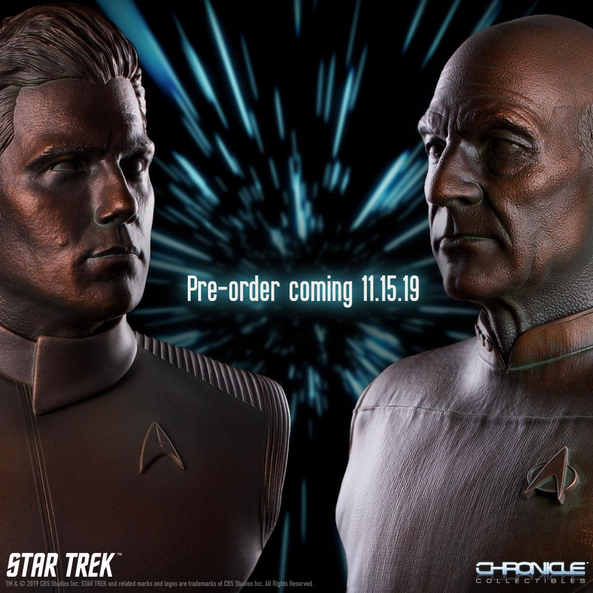 Link a Chronicle-Star-Trek-Busts-Preview