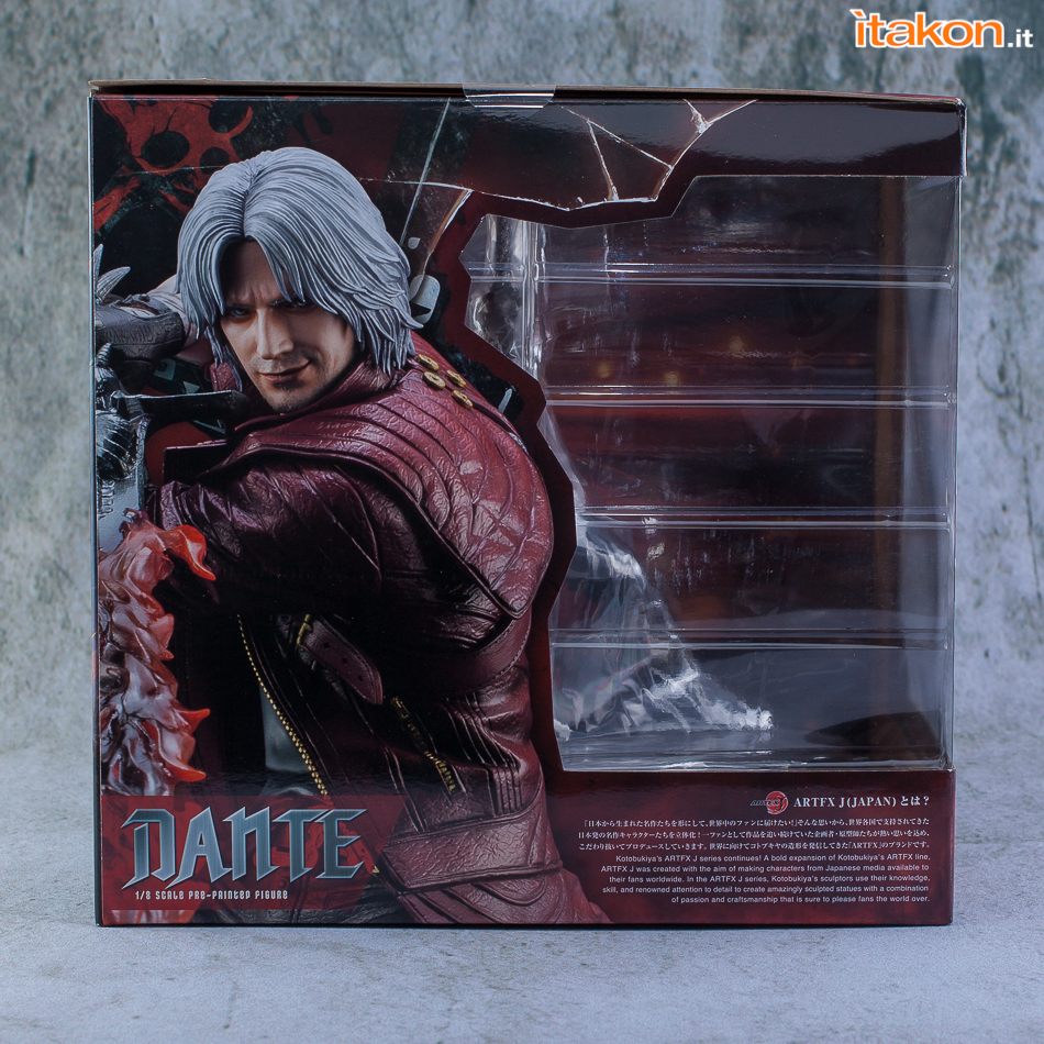 Link a Dante-2824