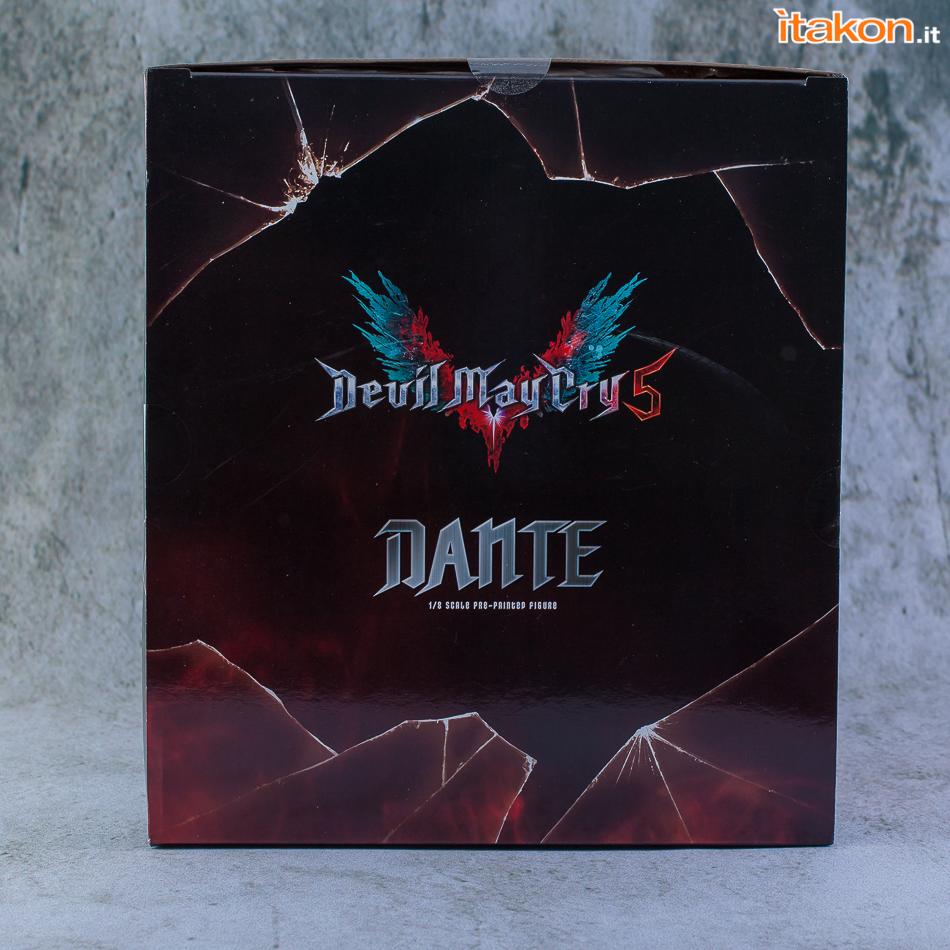 Link a Dante-2827