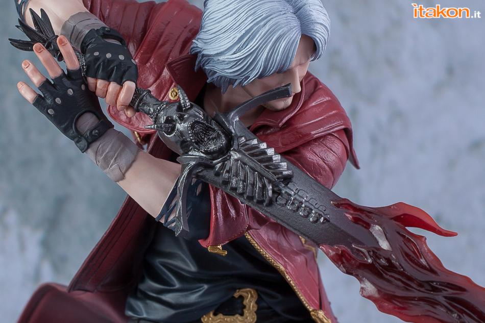 Link a Dante-2828