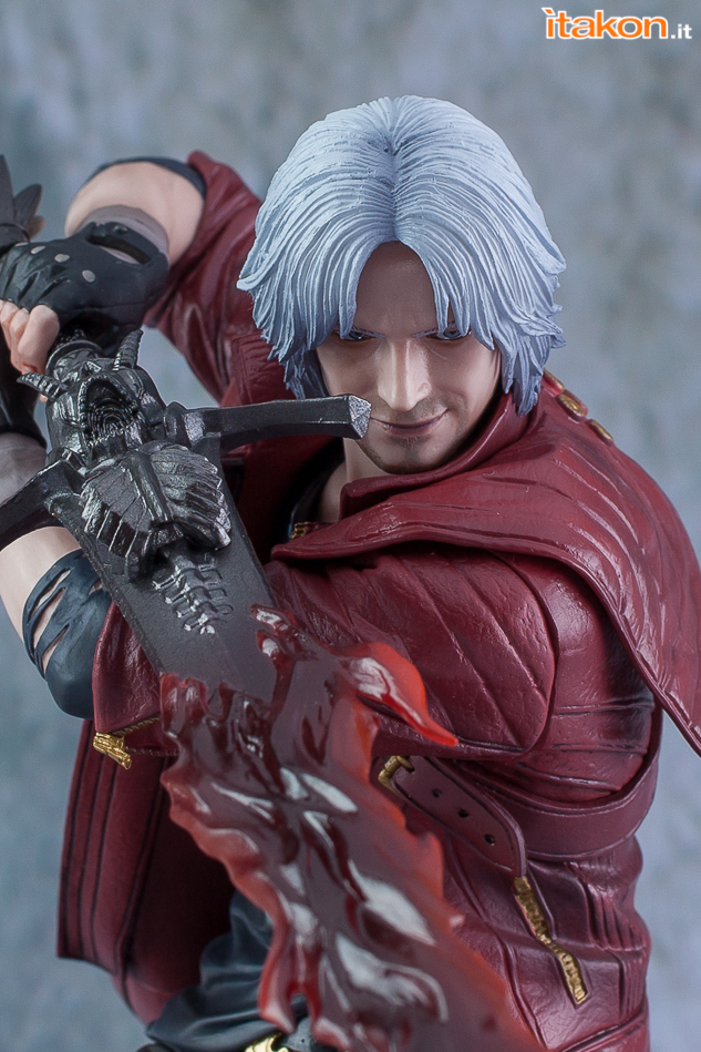 Link a Dante-2835