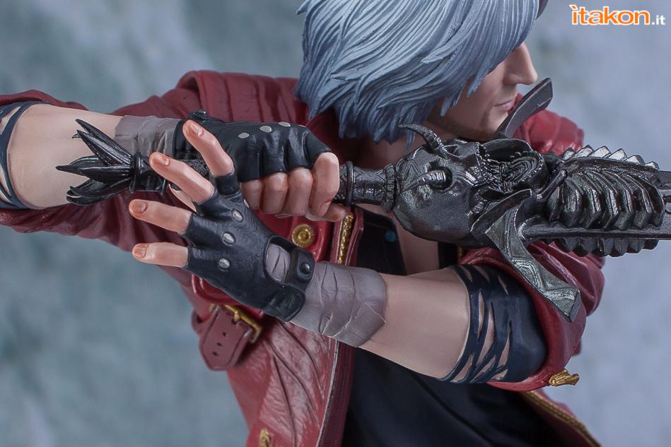 Link a Dante-2842