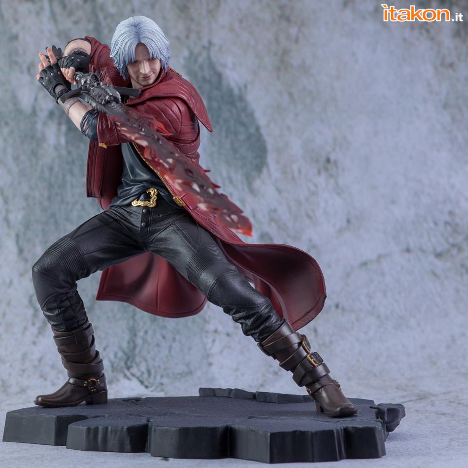 Link a Dante-2849