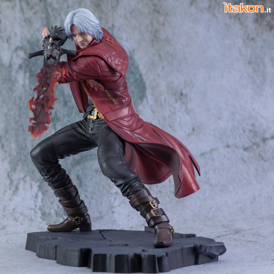 Link a Dante-2850