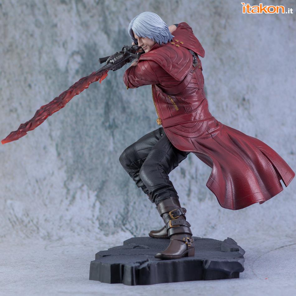 Link a Dante-2851