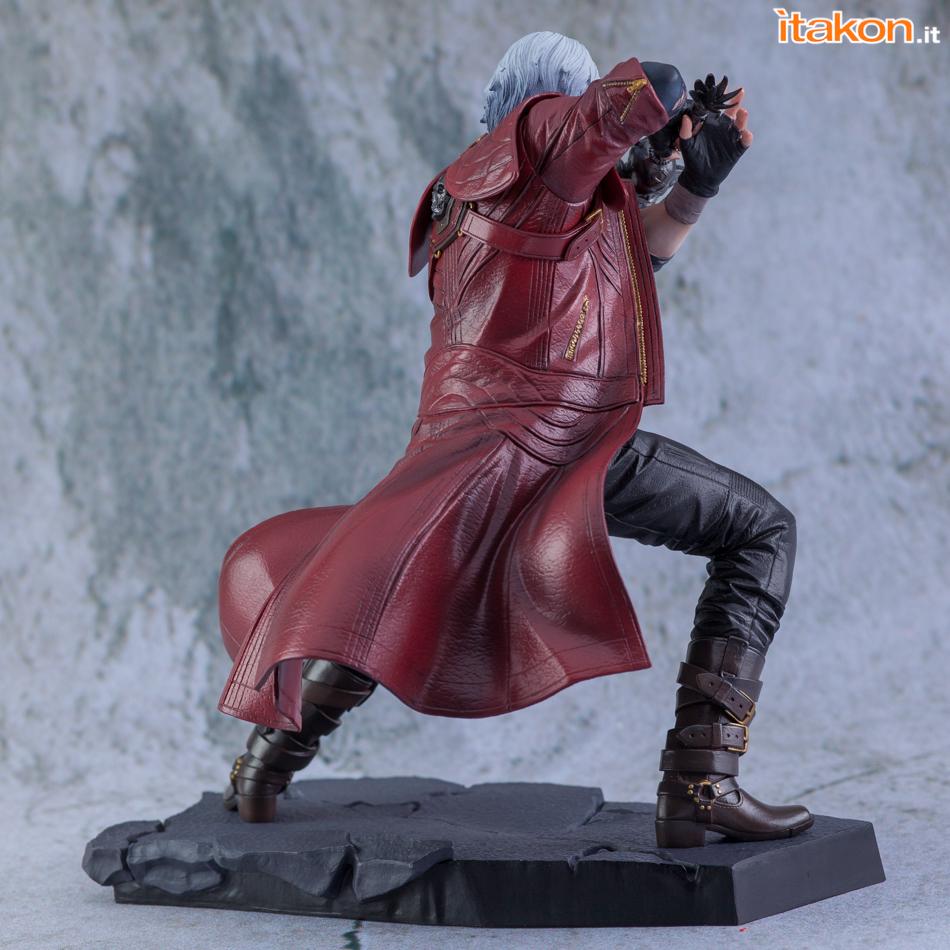 Link a Dante-2855