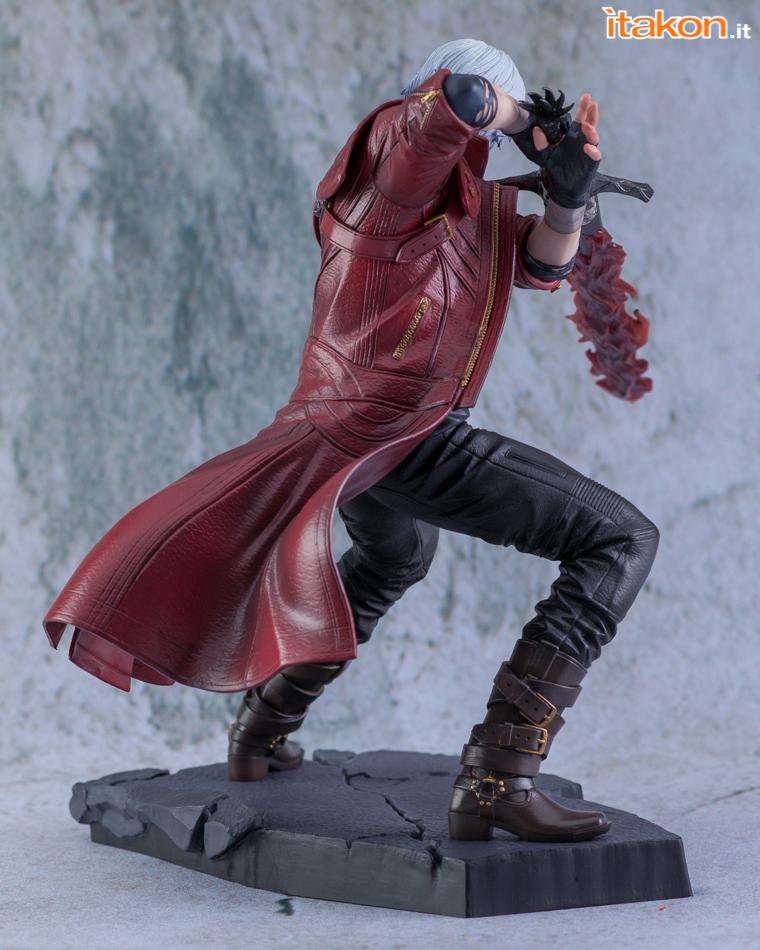 Link a Dante-2856