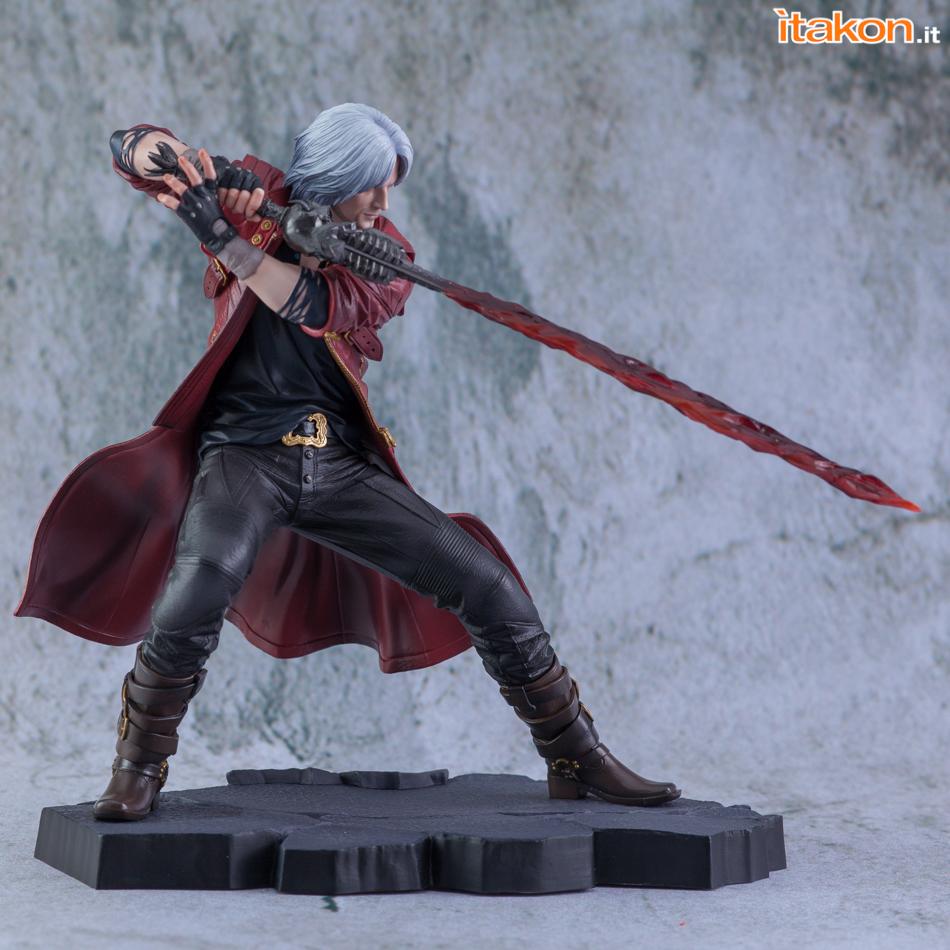 Link a Dante-2859