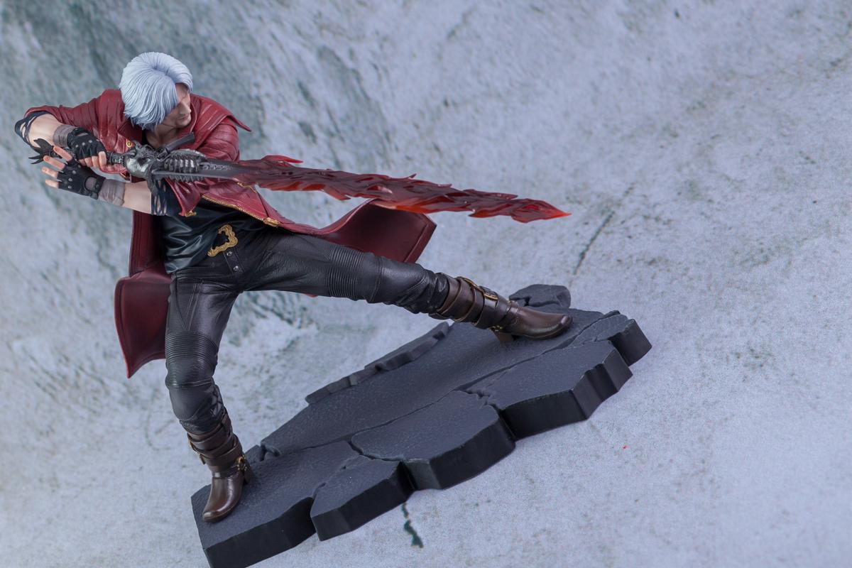 Link a Dante-copertina1-2862