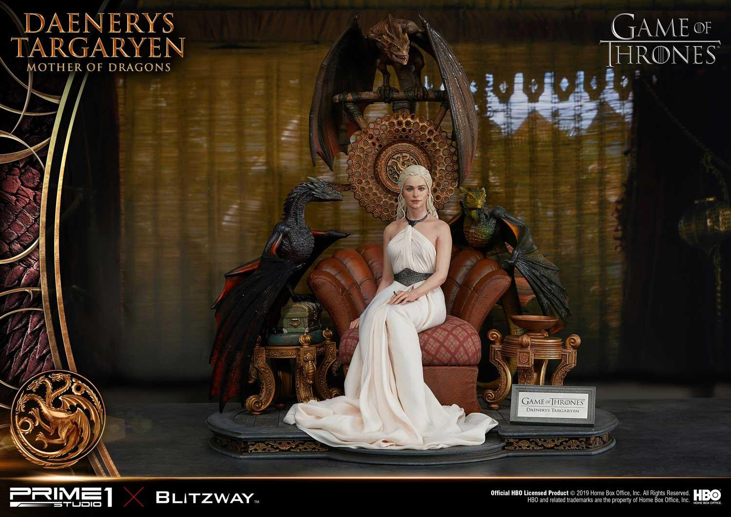 Link a Game-of-Thrones-Daenerys-Statue-001