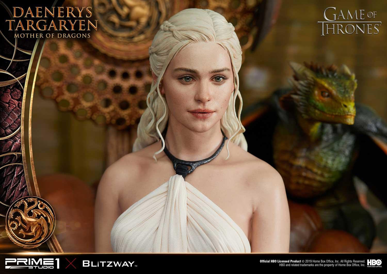 Link a Game-of-Thrones-Daenerys-Statue-002