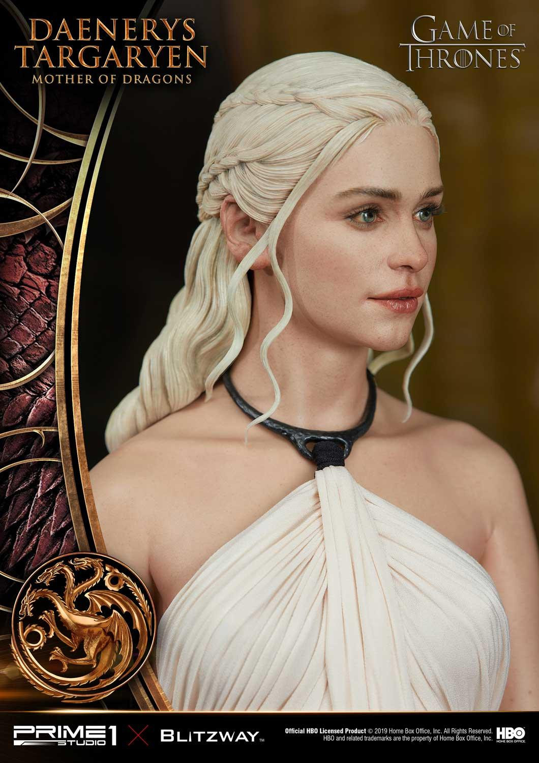 Link a Game-of-Thrones-Daenerys-Statue-005