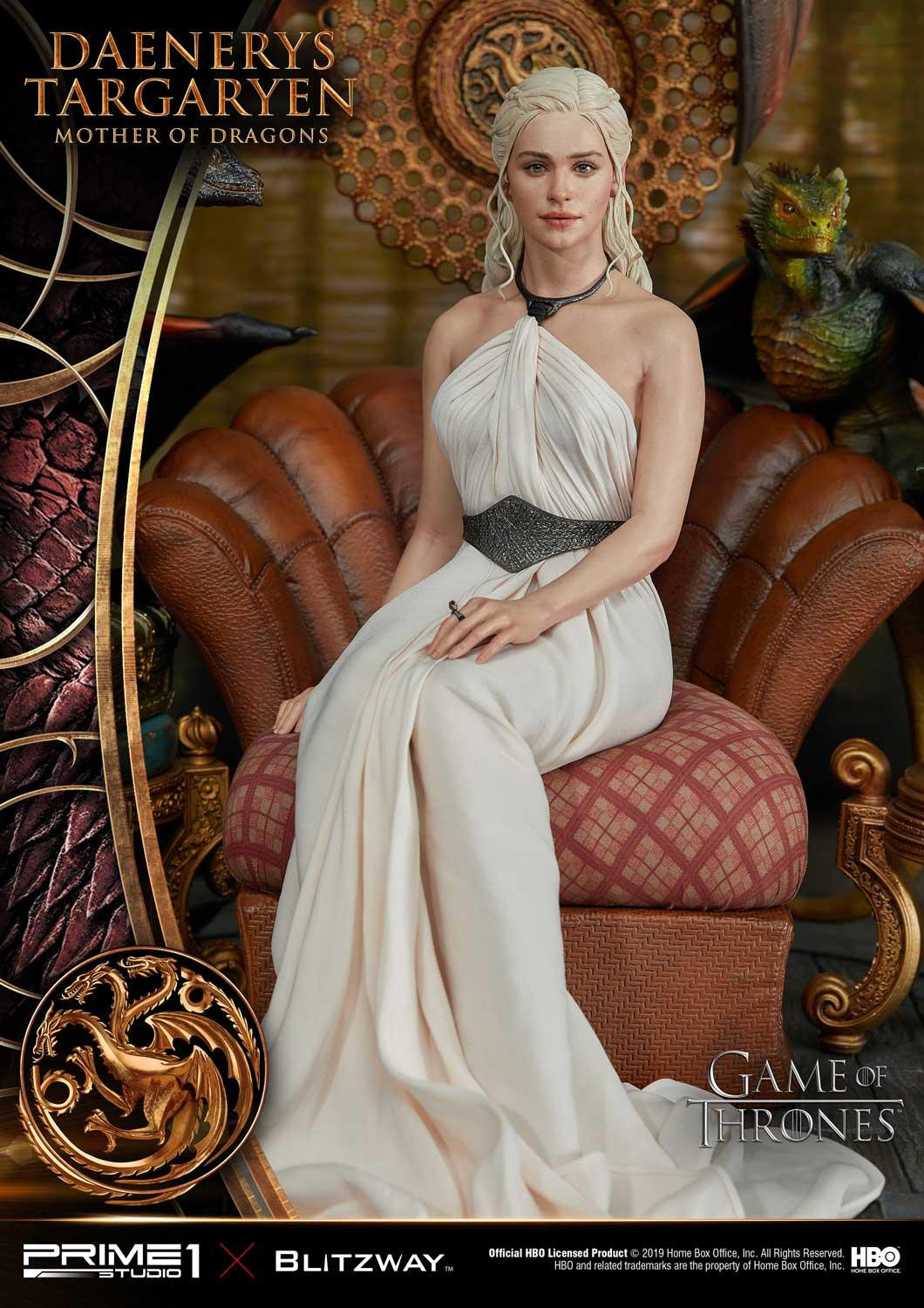 Link a Game-of-Thrones-Daenerys-Statue-006