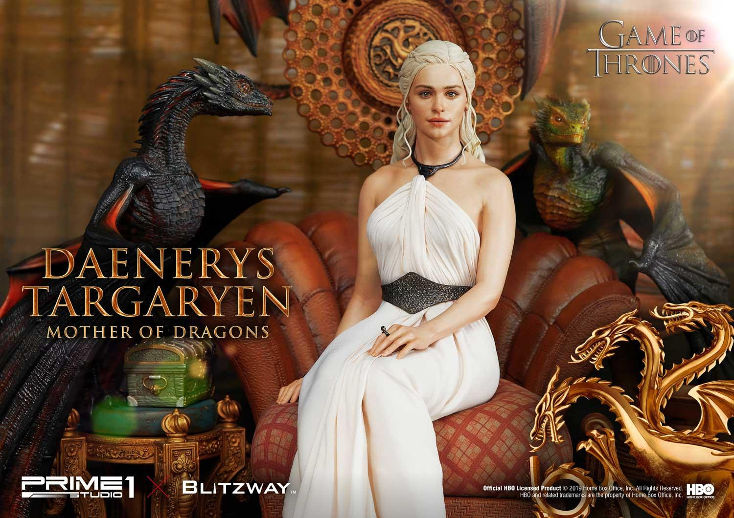 Link a Game-of-Thrones-Daenerys-Statue-012